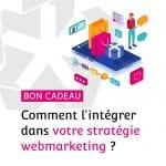 bon-cadeau-strategie-marketing-azapp-small