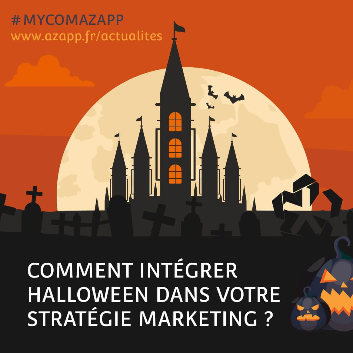 AZApp-Post-Halloween-20190924-box