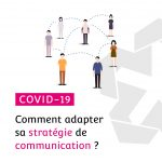 covid-19-strategie-communication-azapp