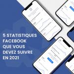 azapp-statistiques-facebook-2021