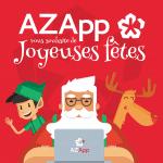 AZApp-Blog-noel