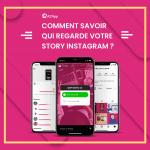 qui-regarde-votre-story-instagram-carre